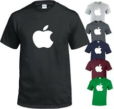 APPLE ADVISOR - T Shirt/Store/iPad/iPhone/Fix/Mac/Fun/Cool/QualityNew/Funny/Top