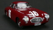 CMC M-160 Mercedes 300 SL, 1952 Berne GP, #16 Caracciola, Red 1:18 Scale NEW
