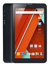 """neutab G7 7"""" Google Android 5.1 Quad Core Tablet PC GPS Dual Sim 4G/3G/2G Wi-Fi"""