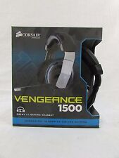 Consair Vengeance 1500 Dolby 7.1 Gaming Headset Parts