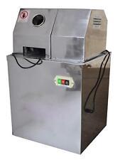 Electric Sugar Cane Ginger Press Juicer 110v 134010