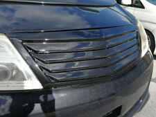 Used Toyota Alphard Facelift Front Grill (other Alphard's parts also available)