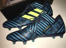 Adidas Nemeziz 17.1 Men s US size 11.5 Soccer Cleats 3f0aa8ca7