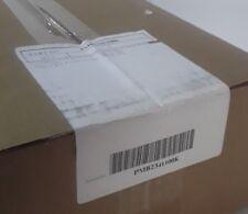 PMB2341100K Maintenance Kit For Ricoh Pro 1106EX