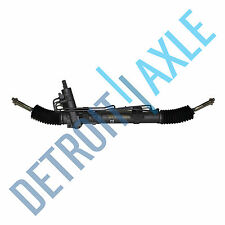 Power Steering Rack & Pinion Assembly for 1996-2002 BMW Z3 - Exc. 3.2L