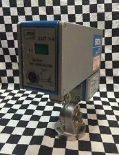 Sick Optic Electronic LUT1-4, LUT1-430, LUT1430, Shipsameday RACK E #E49