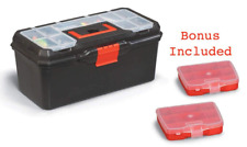 Tool Box 16