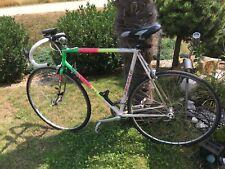 Herren Rennrad gebraucht Vicini Rahmenhöhe 58 cm