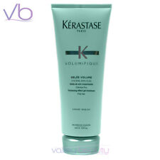 KERASTASE Volumifique Gelee Volume 200ml Thickening Gel Treatment For Fine Hair