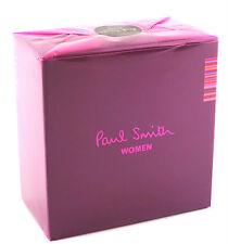 ( 59,80€/ 100ml) Paul Smith femme 50 ml Eau de parfum vaporisateur
