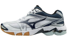 Mizuno Women's Volleyball Shoes for sale | eBay