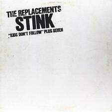 The Replacements - Stink (NEW VINYL LP)