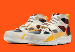 Nike Air Trainer Huarache Men's Sneakers for Sale   Authenticity ...
