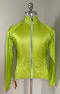 Novara  Women's  Stowable Cycling  Jacket  Medium