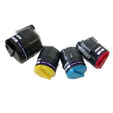 4 Color Combo Toner Cartridges For Samsung CLP-300 BK/C/M/Y For CLP 300