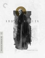 Andrei Rublev (DVD,1969)