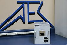 Schaffner/Teseq PNW2055 1.2x50us 4.4kV/ 8x20us Surge Network w/ Coupler