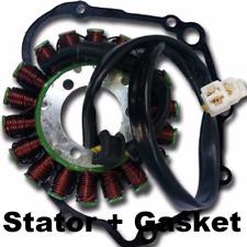 ELECTROSPORT ESTATOR + OEM JUNTA 11483-01h00 SUZUKI GSXR 600 750 2006-2015