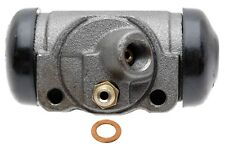 ACDELCO 18E14 Drum Brake Wheel Cylinder Rear Left fits D200 Pickup F-250 1951-74