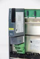 EUROTHERM - digitales Ausgangsmodul - 2500 DO4 24V