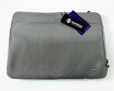 """Tomtoc Protective Laptop Carrying Case for 13.3"""" MacBook Air 13"""" MacBook Pro NEW"""