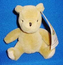 Classic Winnie the Pooh Gund Character
