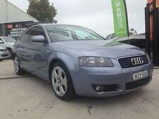 Audi Automatic Cars Hatchback Dealer