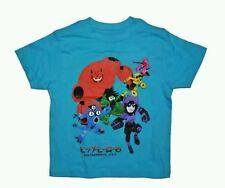 Disney Sonstige Tops T-Shirts für Jungen