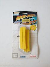 Marchon MR-1 Circuit Ho 7.2117 Ralentisseurs/ Speed Bumps pour Tyco Tomy AFX etc