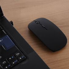 2.4GHz USB 2.0 Mini Wireless Tablet Laptop Computer Mouse Optical Scroll Mice