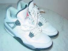 new style ee4be 235d0 2011 Nike Air Jordan Retro 4