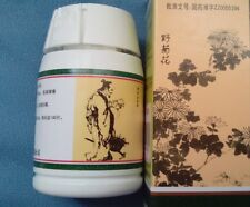 Chrysanthemum Anti Hypertension Remedy to Low High Blood Pressure Safely