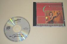 Patrick Ball - The Christmas Rose / Celtic Harp / Fortuna Records / W. Germany