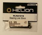 Helion HLNA1016 Steering Link 55mm