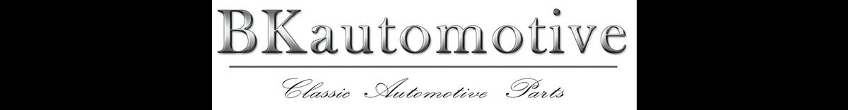 BKautomotive-Shop
