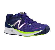 Zapatos para Niñas New Balance púrpura | eBay