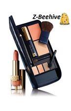 Estee Lauder Travel Exclusive Modern Chic Face Palette 12 piece Palette SEALED