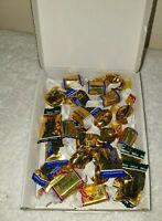 Werther's Original Gift Box Present Hamper Personalised Sweet Surprise Letter Bo