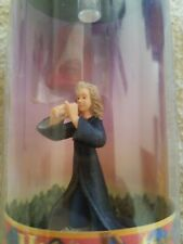 Harry Potter Mini Figurine With Story Scope Hermione Granger New
