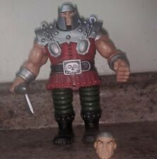 Original MOTUC,MOTU,RAM MAN,Masters Of The Universe Classics,He man