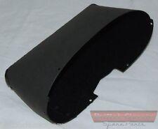 Glove Box (card), MG MGB, MGC & MG GT's 62-80