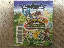 Pokemon Ranger Sombras de Almia-Sin arañazos Club Nintendo Points Nintendo Ds