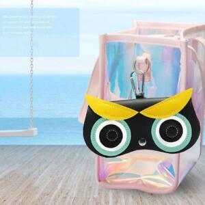 Funny Sunglasses Case Women Cartoon Eye Glasses Bag Protection Sun Glasses Purse