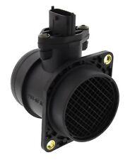For Alfa Romeo 147 GT JTD Fiat Stilo German Quality Air Mass Flow Meter Sensor