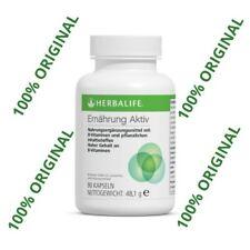Herbalife Ernährung Aktiv - 90 Kapseln