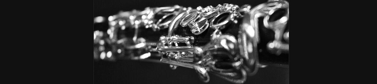 Bel Canto Clarinet