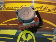 Unidad hidráulica del ABS Opel Corsa D 13277812 0265232238 0265800422 13277812FB