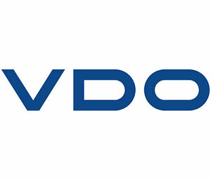Set of 4 VDO Tire Pressure Monitoring System Sensor Service Kits 31302098