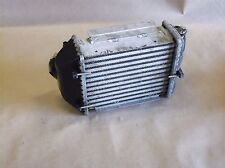 Audi B5 S4 Left Intercooler (6spd or Auto) (2000-2002)