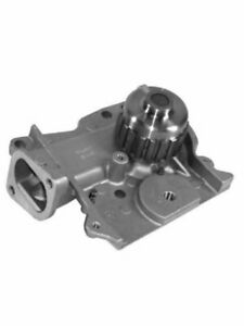 Protex Water Pump FOR ASIA MOTORS ROCSTA (PWP895)